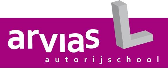 Logo-arvias