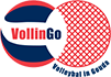 VollinGo Logo